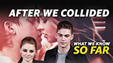 'After We Collided'