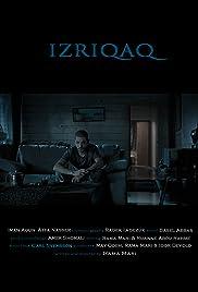 Izriqaq Poster