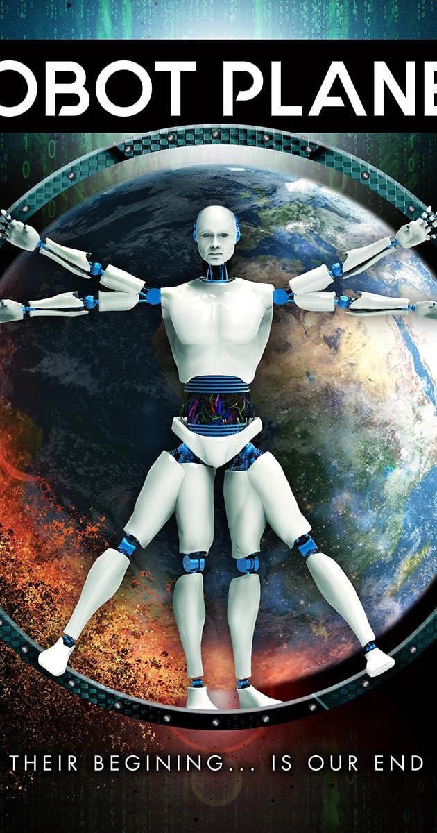 Robot Planet (0) Subtitles