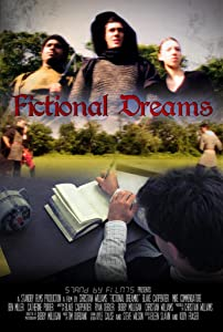 Websites for free movie downloading Fictional Dream by none [1080pixel]