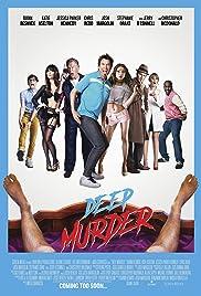 Deep Murder 2018