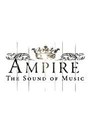 Ampire: The Sound Of Music
