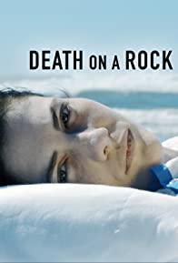 Primary photo for Death on a Rock