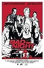 Bad Night (2015) Poster