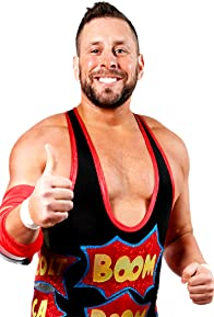 Primary photo for Colt Cabana