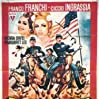 Two Sergeants of General Custer (1965) with English Subtitles on DVD on DVD