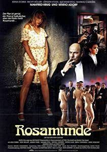 Best site to download 1080p movies Rosamunde by Goran Markovic [flv]