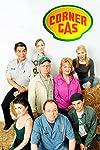 Corner Gas (2004)