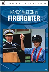 Primary photo for Firefighter