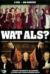 Wat Als? (2011)
