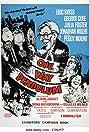 One Way Pendulum (1965) Poster