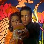 Shang Hai zhi yen (1984)