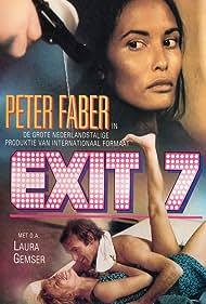 Exit 7 (1978)