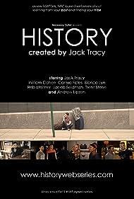 History (2016)
