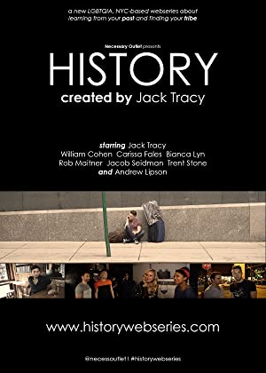 History ( History )