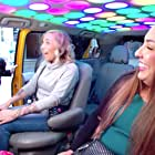 Margaret Josephs in Ca$h Cab (2005)