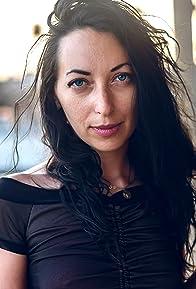 Primary photo for Alina Zilbershmidt