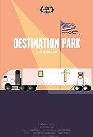 Destination Park