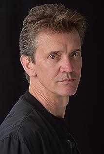 Vince Grant Picture
