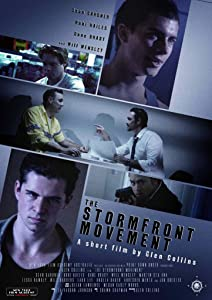 The Stormfront Movement full movie online free