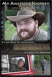 Comedy movies video download My American Journey by none [Avi]