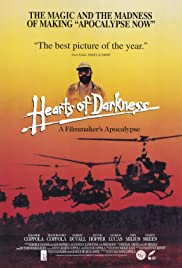 Hearts of Darkness: A Filmmaker's Apocalypse (1991) 1080p download