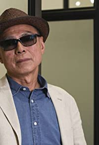 Primary photo for Ringo Lam