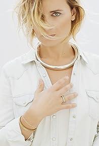 Primary photo for Kristina Klebe