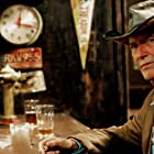 Tom Bell in Dead Man's Cards (2006)