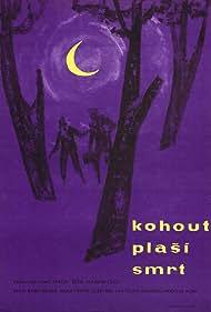 Kohout plasí smrt (1962)