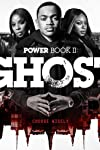 TV News Roundup: 'Power Book II: Ghost' Sets Premiere Date, Starz Drops First Trailer (Watch)