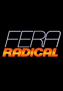 Search movie downloads free Fera Radical by [mkv]