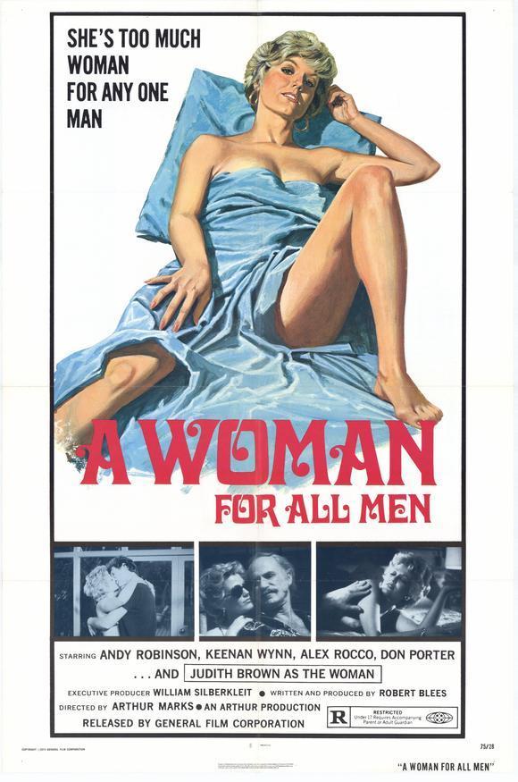Directed erotic for men
