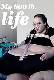 My 600-lb Life (2012)