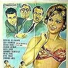 Genitori in blue-jeans (1960)