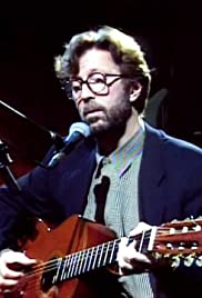 Eric Clapton Tears In Heaven Unplugged Version Video 1992 Imdb