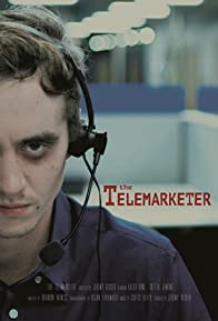 Primary photo for The Telemarketer