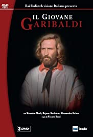 Il giovane Garibaldi Poster