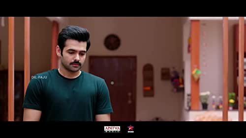 Hello Guru Prema Kosame is a Telugu movie starring Ram Pothineni and Anupama Parameshwaram. It is a drama directed by Trinadha Rao Nakkina.