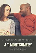 JT Montgomery