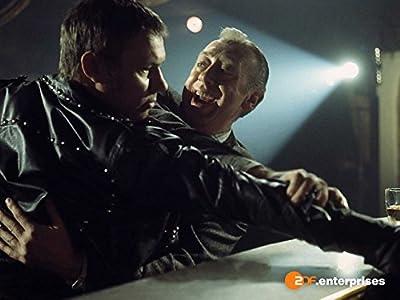 Movies hd english free download Tod des Wucherers [mts]