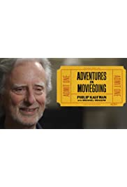 Adventures in Moviegoing with Phillip Kaufman
