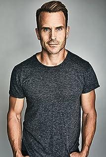 Gabriel Hogan New Picture - Celebrity Forum, News, Rumors, Gossip