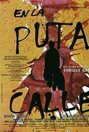 Download En la puta calle (1998) Movie