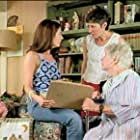 Wendy English, Victoria Anne LeBlanc, and Dixie Tucker in Searching for Wooden Watermelons (2003)