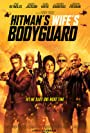'The Hitman's Wife's Bodyguard' Review