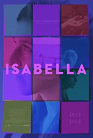 Isabella (2021) Poster - Movie Forum, Cast, Reviews