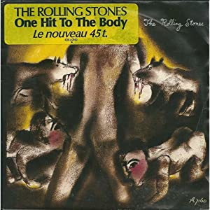 Best movies on amazon prime The Rolling Stones: One Hit, to the Body [flv]