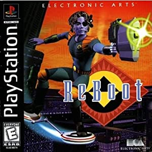 Reboot song free download