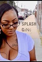 Splash Gang